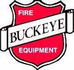 Buckeye_Web