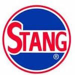 Stang