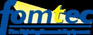 Fomtec logotyp-larger.png (184x69)