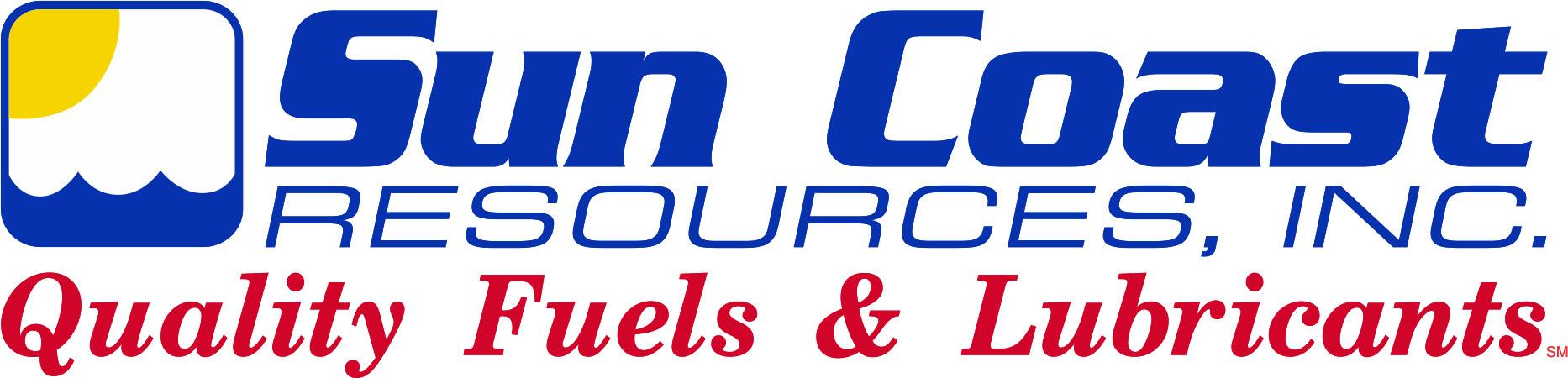 SunCoast-Resources-Logo