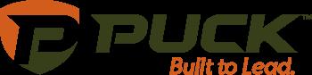puck-logo