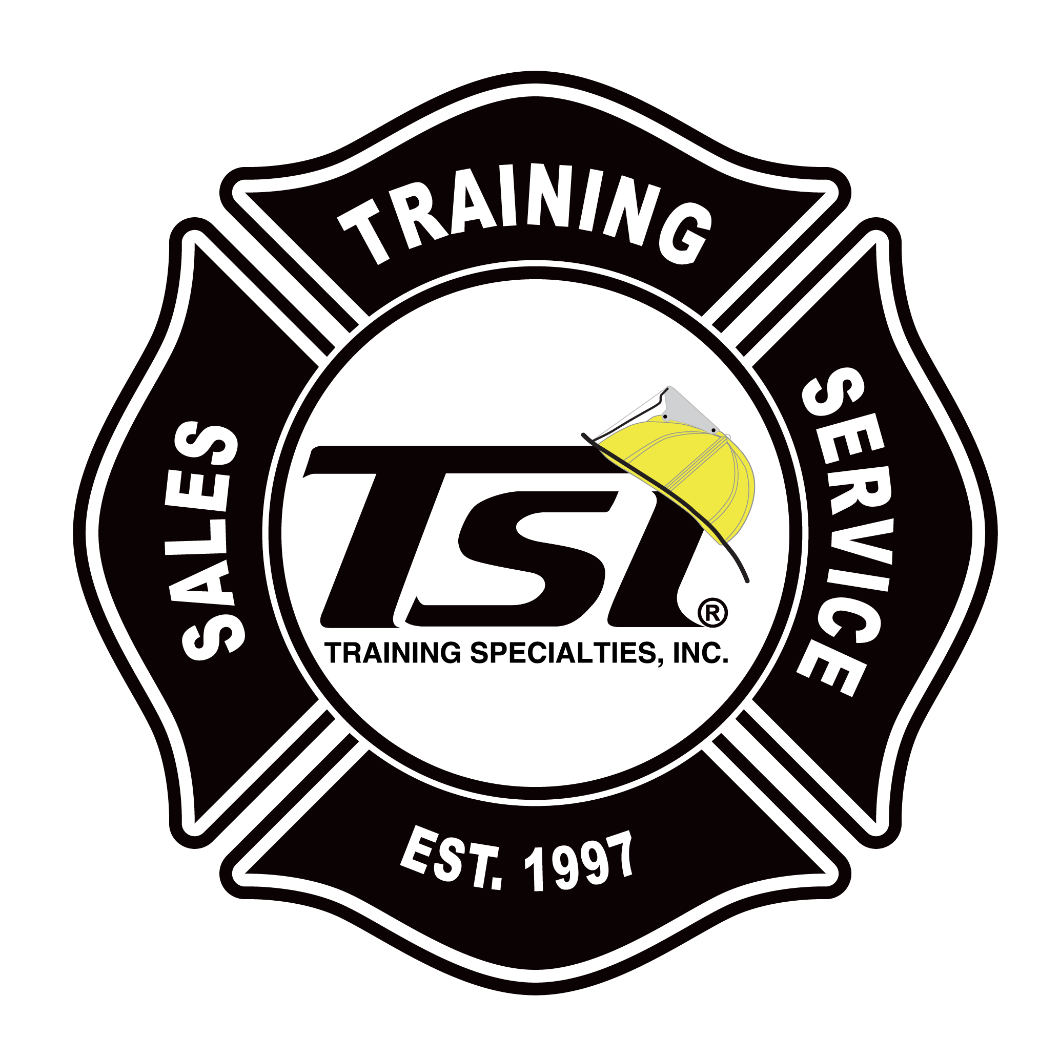 Training Specialties Inc.