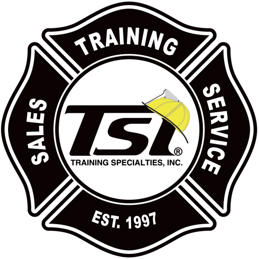 Training Specialties Logo