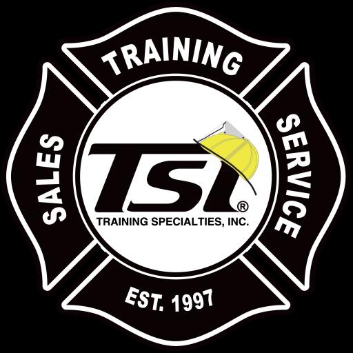 Training Specialties Logo