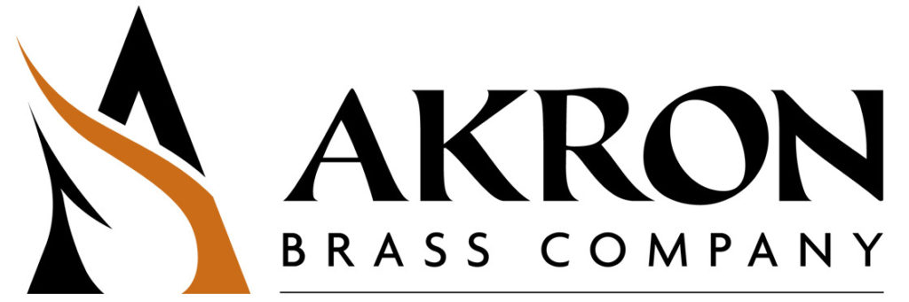 Akron-Brass-logo-horiz-color-1024x341
