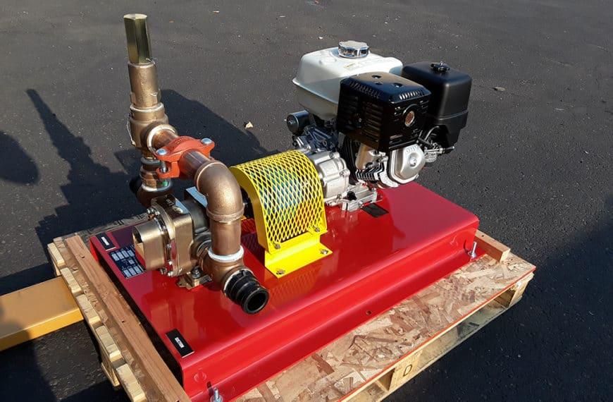 Sun-Energy-Base-Mounted-Foam-Transfer-Pump-4-870x570