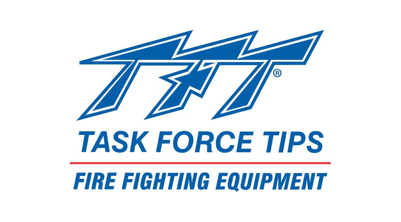 TFT Logo big