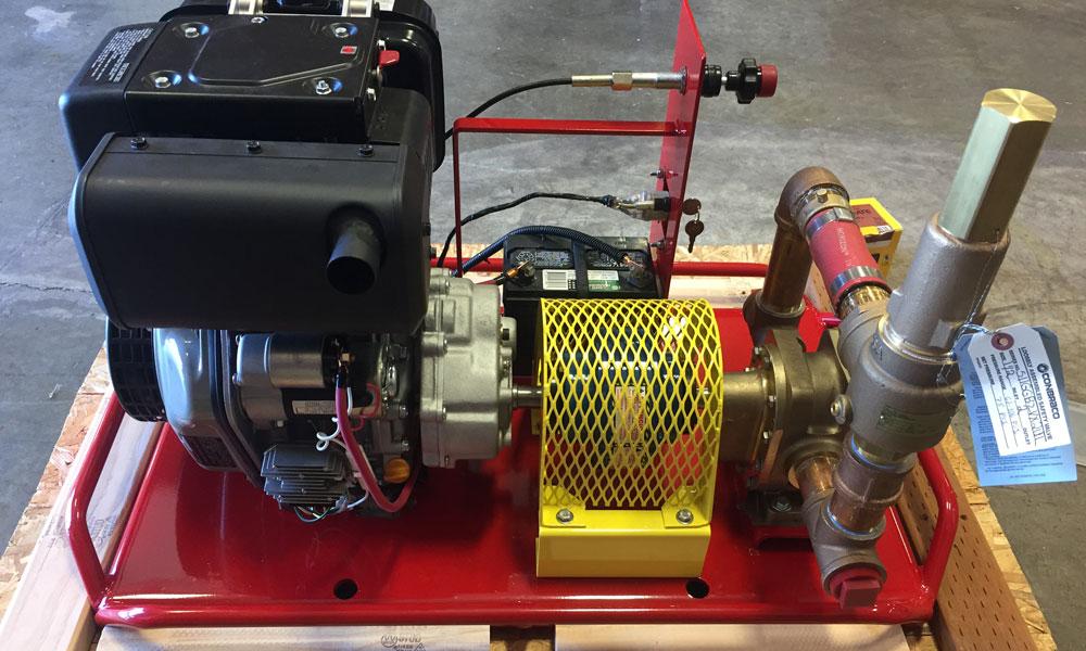 foam-transfer-pump