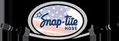 snap-tite-hose-logo-1x-1