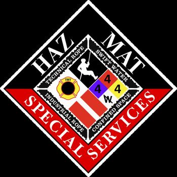 HMSS Logo